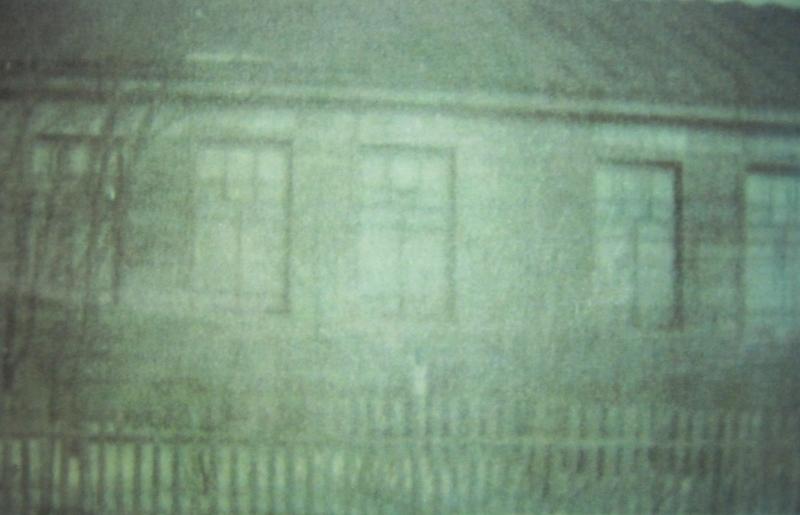 Филиал 98ой школы на Арзамасской.