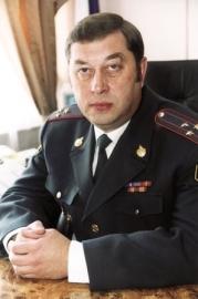 Фото Левкова А.А.