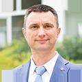 К.Поляков - в 2016 директор Coca Cola в Самаре