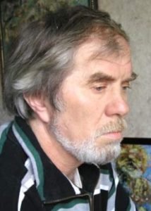 Фото Виктора Новокрещенова - Зубчаниновка.ру